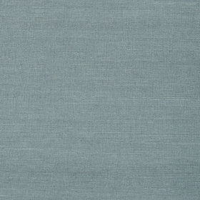 Thibaut Shang Extra Fine Sisal Winter Sea T72836