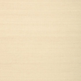 Thibaut Shang Extra Fine Sisal Sand T72837