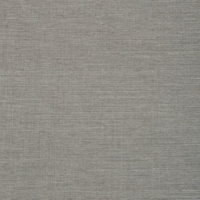 Thibaut Shang Extra Fine Sisal Steel T72838
