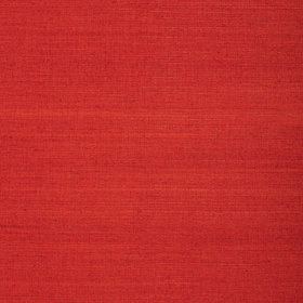Thibaut Shang Extra Fine Sisal Cherry T72840