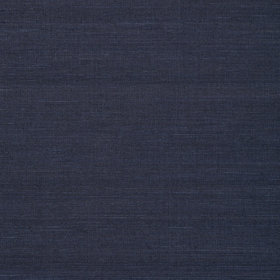Thibaut Shang Extra Fine Sisal Midnight T72841