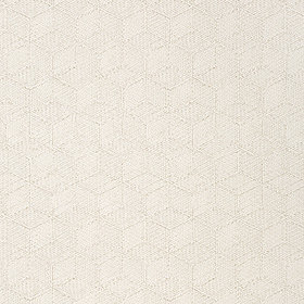 Thibaut Milano Square Off White T10416
