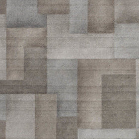 Zinc Textile Colby Umber ZW136-02