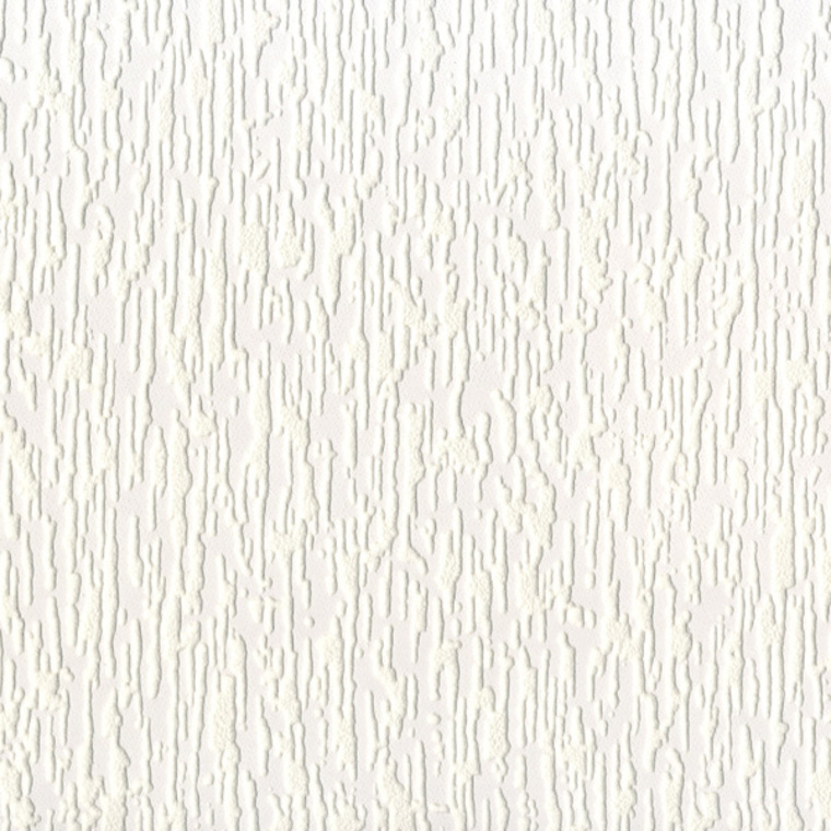 Anaglypta bark 44805 anaglypta select wallpaper - Anaglypta wallpaper ...