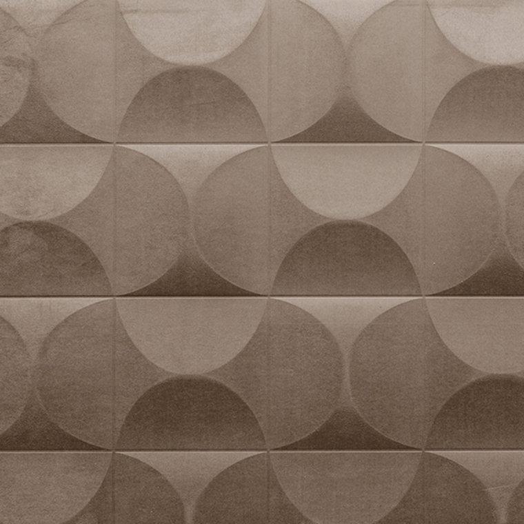 Arte carrelage 61512 arte select wallpaper for Carrelage 65x65
