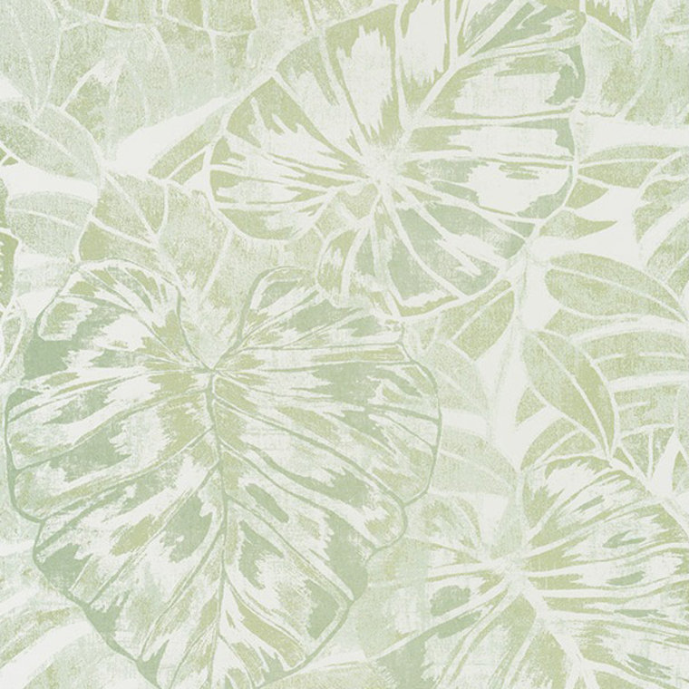 Casadeco feuilles amande pana81077224 casadeco select for Very cheap wallpaper uk