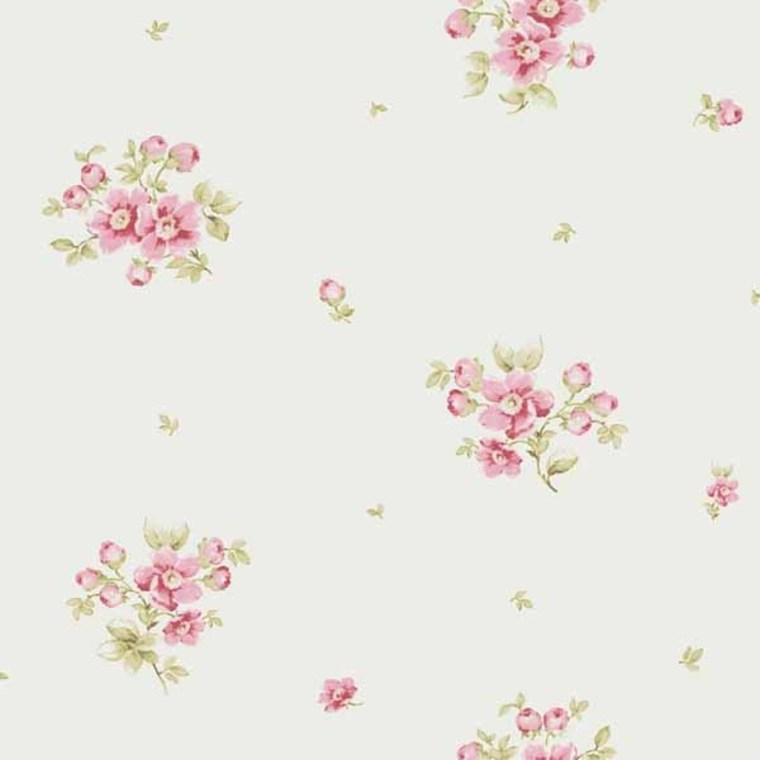 lily rose deco stunning lili rose deco lili rose deco brt lili rose deco with lily rose deco. Black Bedroom Furniture Sets. Home Design Ideas