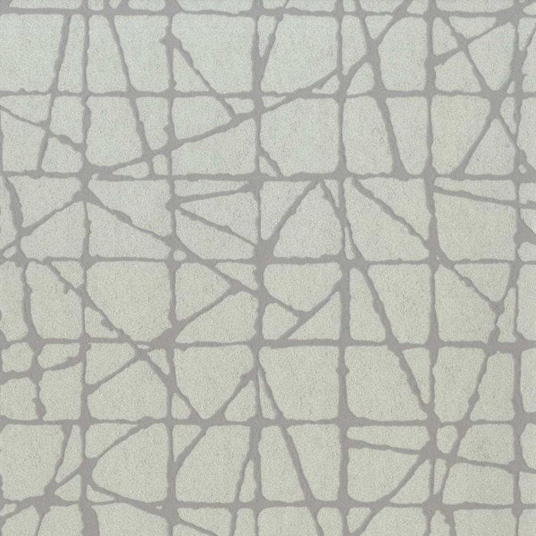 Casadeco miroir vert d eau pge8082730 casadeco select for Miroir wallpaper