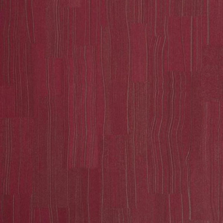 Casamance ebene 9671292 casamance select wallpaper for Very cheap wallpaper uk