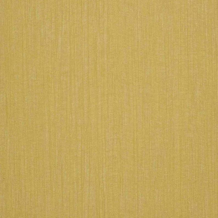 Casamance eternel 72402037 casamance select wallpaper for Very cheap wallpaper uk