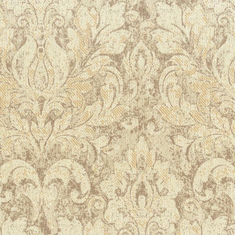 Alta gamma sempre 18502 colemans select wallpaper for Very cheap wallpaper uk