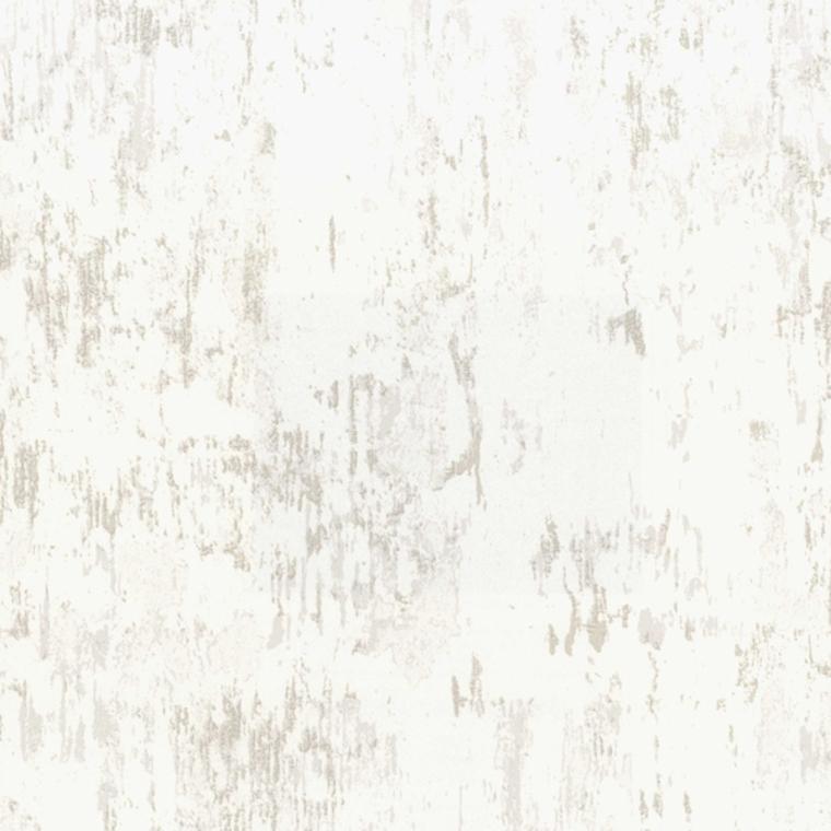 Designer Guild Rasetti Alabaster P622 01 Designers Guild Select