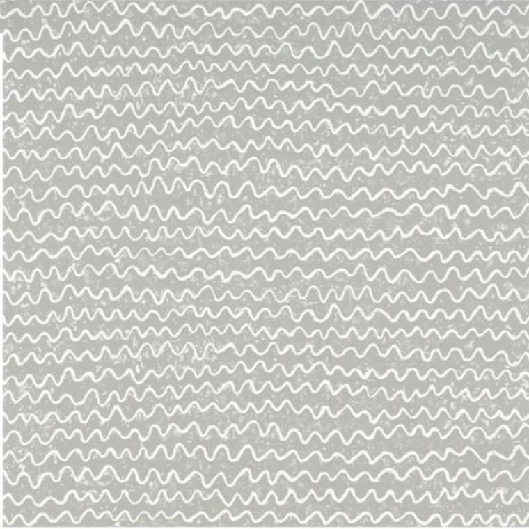 Designers Guild Crayon Dove P565 03 Designers Guild Select