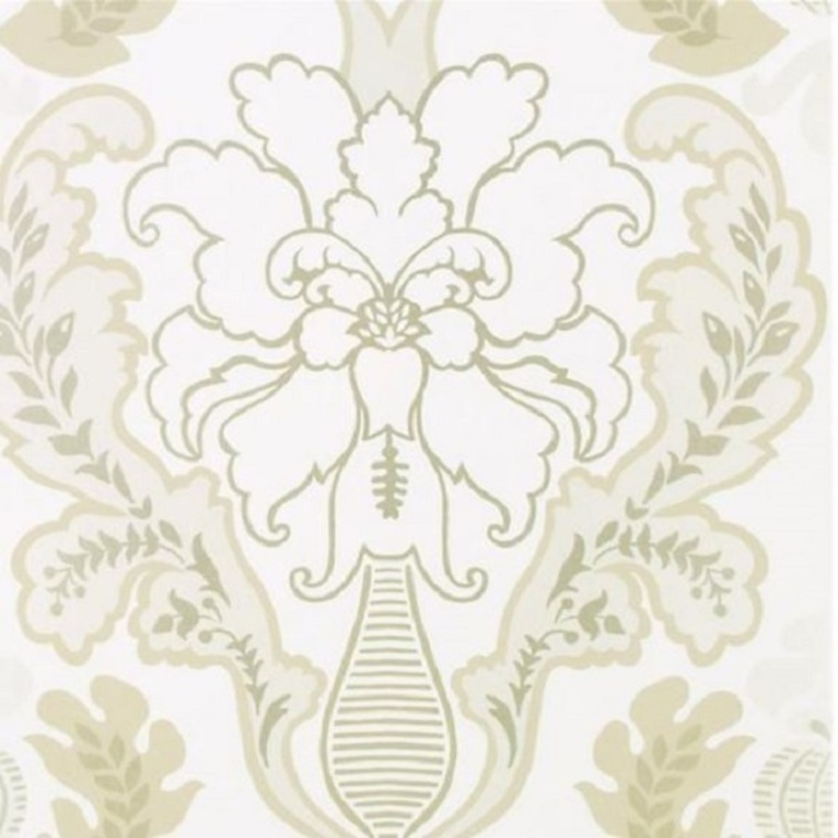 Designers Guild Giacosa Ivory P501 01 Designers Guild Select
