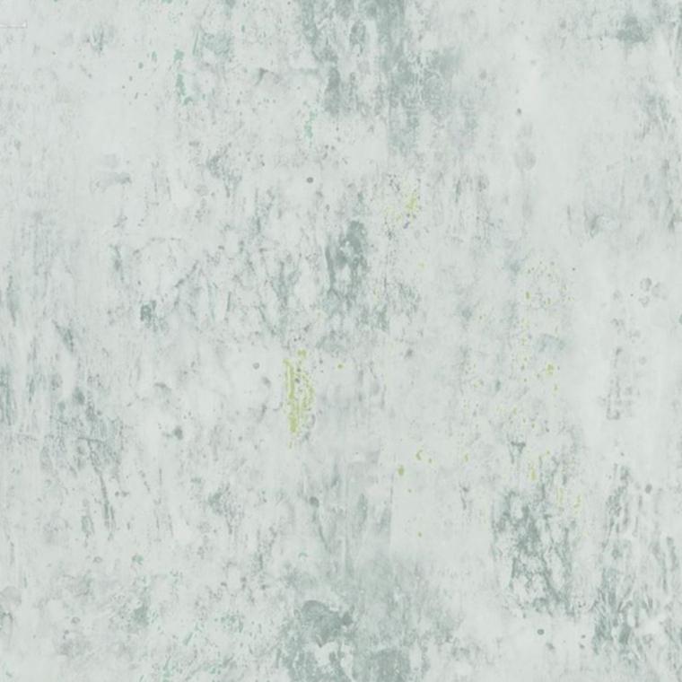 Designers guild michaux celadon pdg716 04 designers guild for Arthouse jardin wallpaper