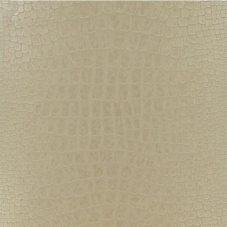 Designers Guild Nabucco Birch P539 04 Designers Guild Select