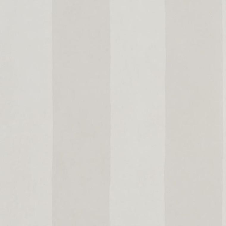 Designers Guild Parchment Stripe Oyster PDG720 02 Designers Guild