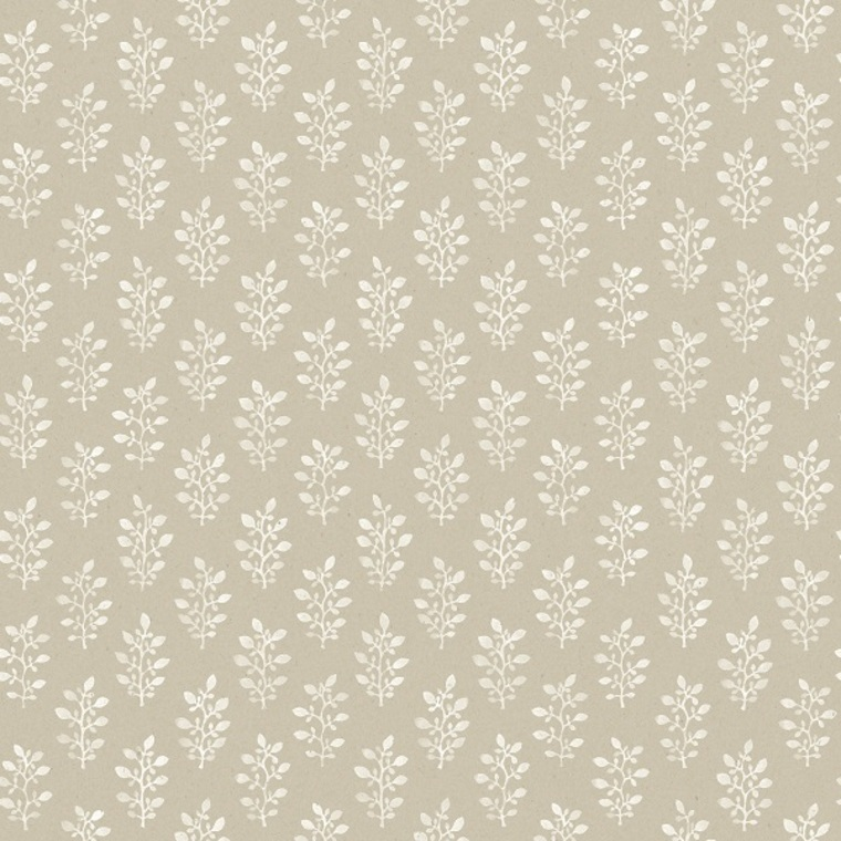 Block Print Wallpaper eco block print 3665 eco | select wallpaper eco