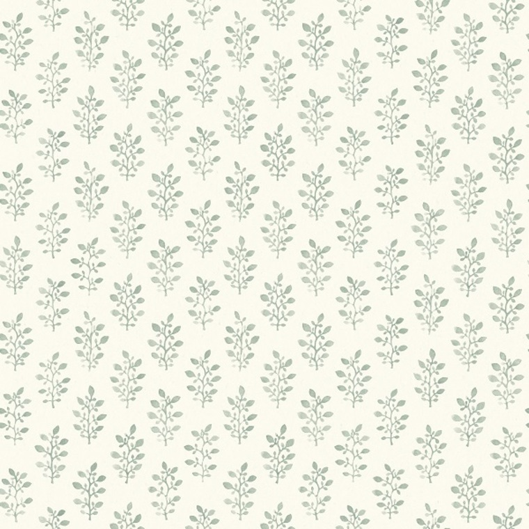 Block Print Wallpaper eco block print 3668 eco | select wallpaper eco