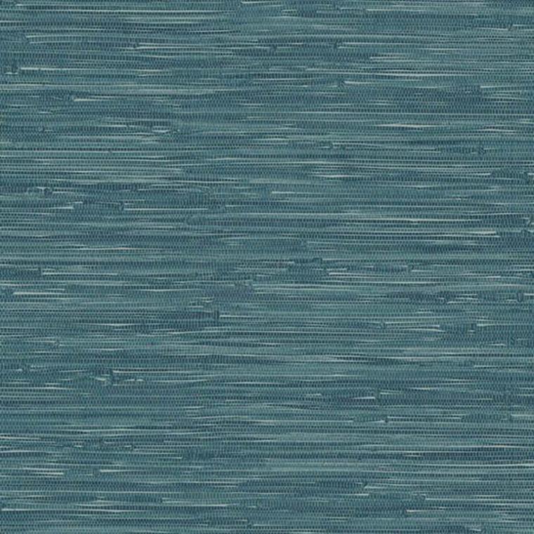 faux grasscloth wallpaper uk