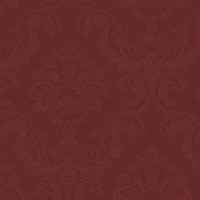 galerie wallpaper simply silks 3