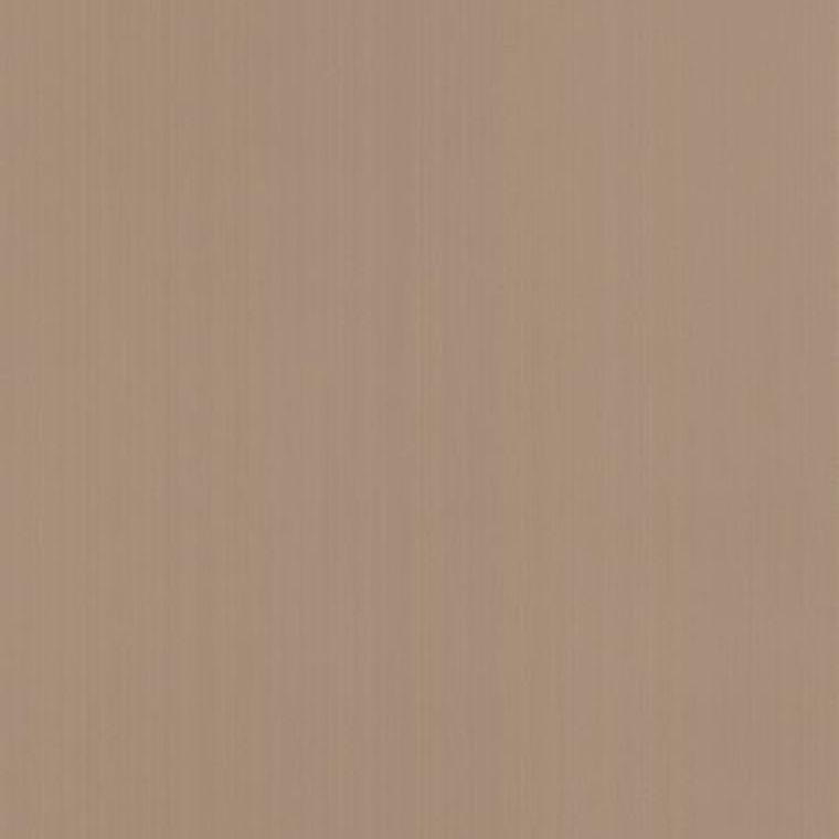 Graham Brown Evita Brown 56545 Graham Brown Select Wallpaper