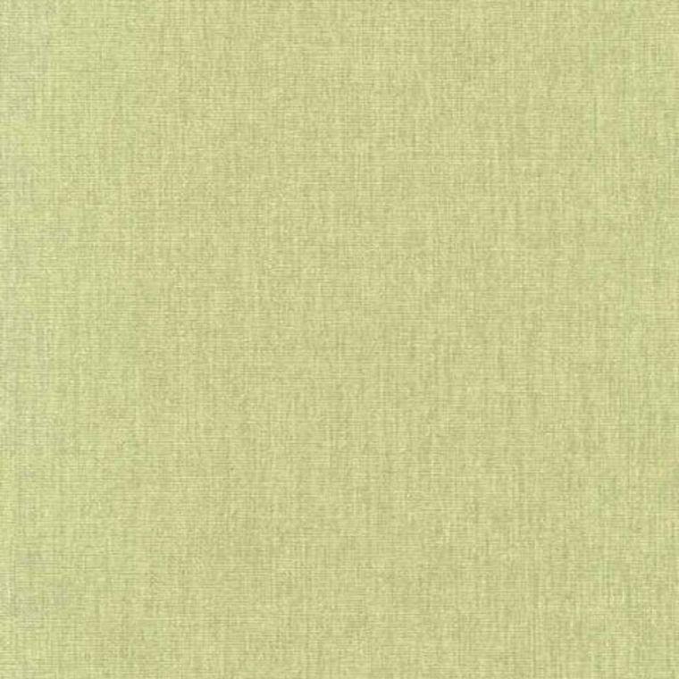 Graham Brown Montague Plain Olive 32 203
