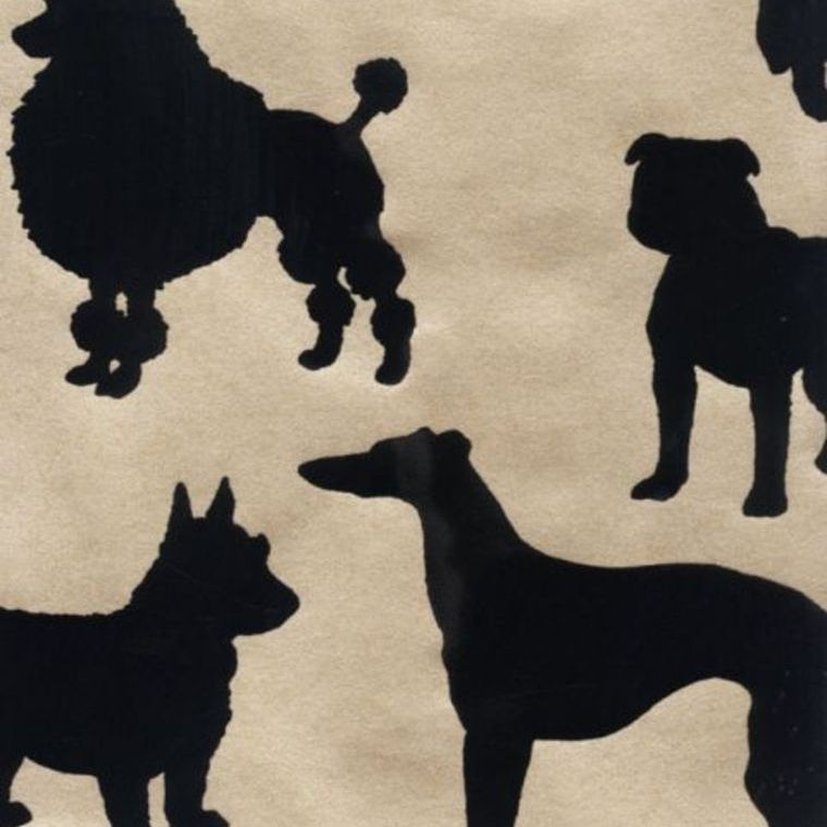 Osborne & Little Wallpaper | Buy Osborne & Little Wallpaper