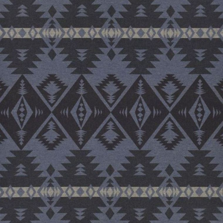 Polo Ralph Lauren Pattern Wallpaper