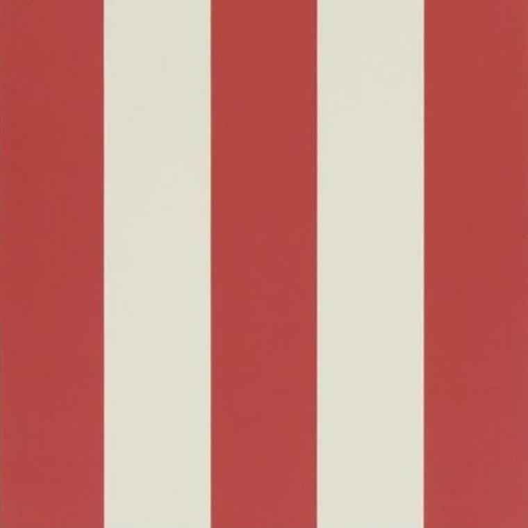 ralph lauren wallpaper spalding stripe