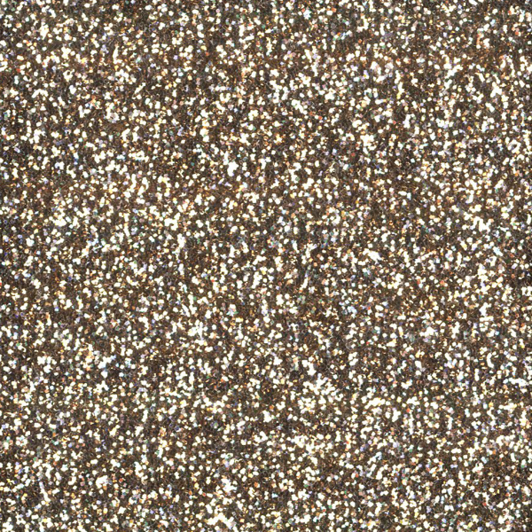 Select wallpaper glitter collection disco champagne pale for Very cheap wallpaper uk