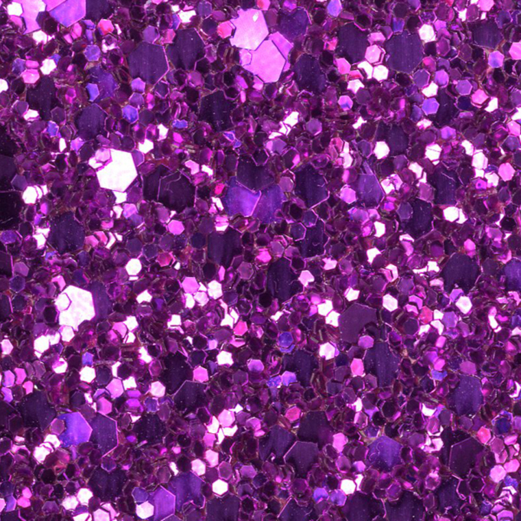 Select wallpaper glitter collection jazz fuschia glj38 for Bright pink wallpaper uk