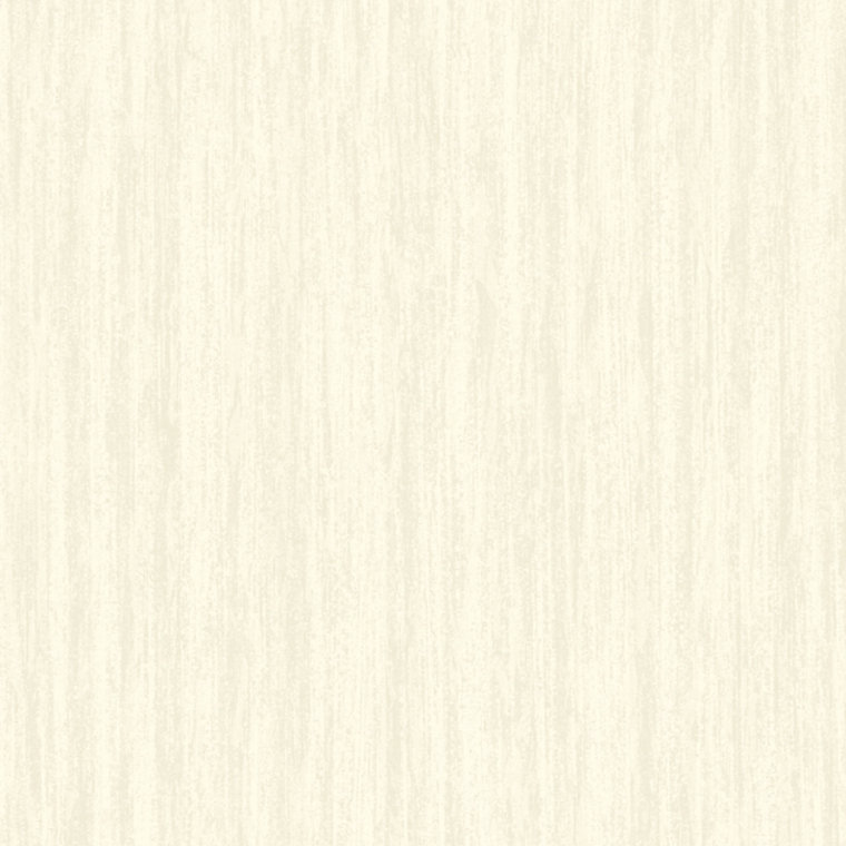 wallpaper silk ivory wave - photo #15