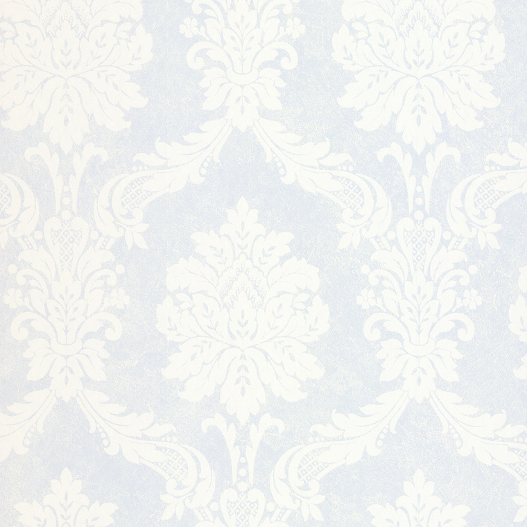 Tudor Rose Print Wallpaper Rolls Washable Paste The Wall Paper Home Decor 10.05m