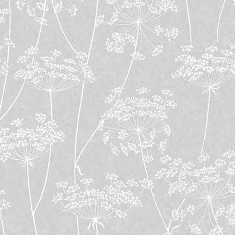Superfresco Aura Grey 33-304