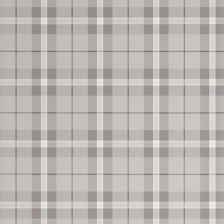Thibaut winslow plaid grey t1027 thibaut select wallpaper for Grey tartan wallpaper