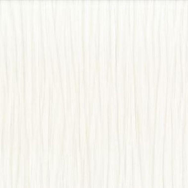villanova naples wallpaper